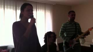 Esra Kocadoğan Karaoke