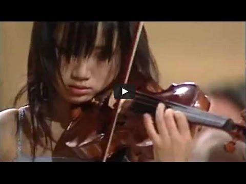 13th International Henryk Wieniawski Violin Competition - 2006 - Gala Concert