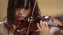 13th International Henryk Wieniawski Violin Competition - 2006 - Gala Concert