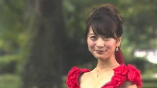 大好きな高見侑里さんの魅惑のセクシーショット集 私は毎日仕事から帰宅...