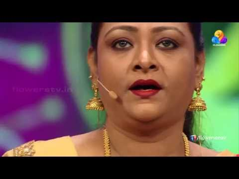 Shakeela about Mohanlal