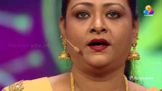 Repeat youtube video Shakeela about Mohanlal
