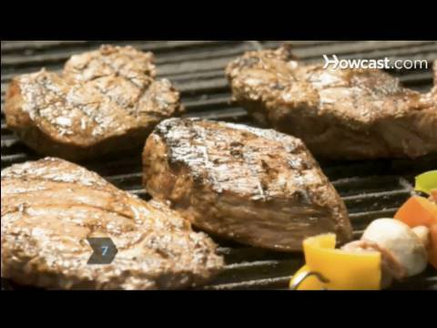 How to Make Red Meat Part of a Healthy Diet