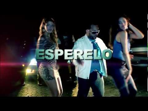 El Kapo Del Mambo - Blanca Con Culo (Video Official Trailer) 2011