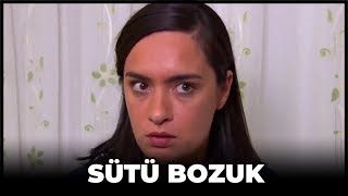 Sütü Bozuk  Kanal 7 TV Filmi