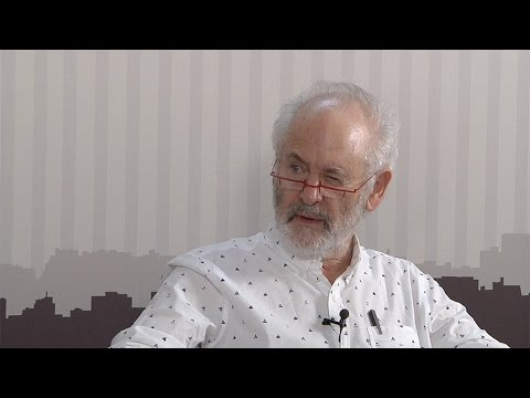 Suttner's View: Are human rights honoured in South Africa today?