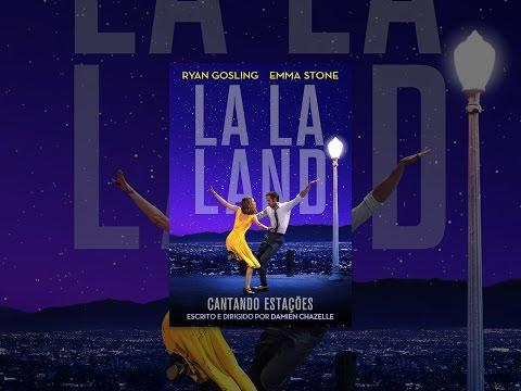 La La Land: Cantando Estações (Legendado)