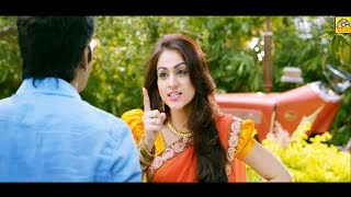 Tamil movie Scenes # Love Scenes # Super Hit Love Scenes #Online Tamil Super Love Scenes