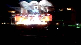 Rehman Mumbai concert.3gp