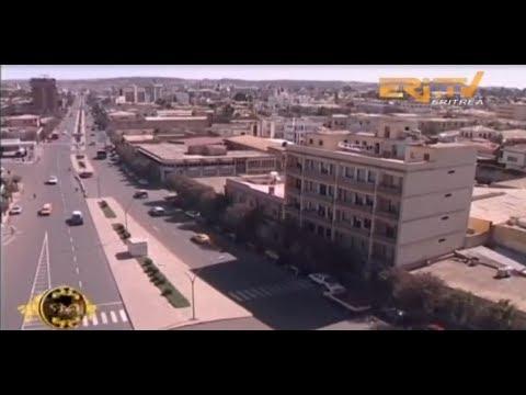 ERi-TV መደብ ናትራን:  How Did Asmara Get Its Name?