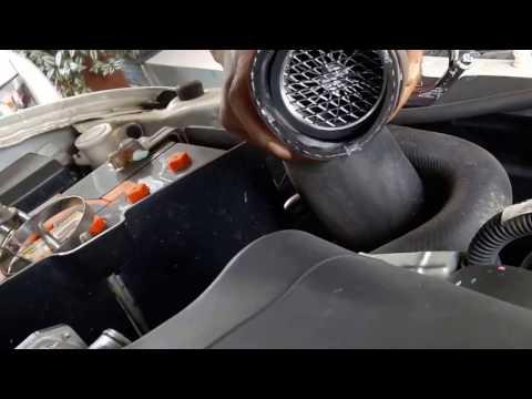 Pajero Sport Exceed/Dakar - Proxima Turbojet Limited