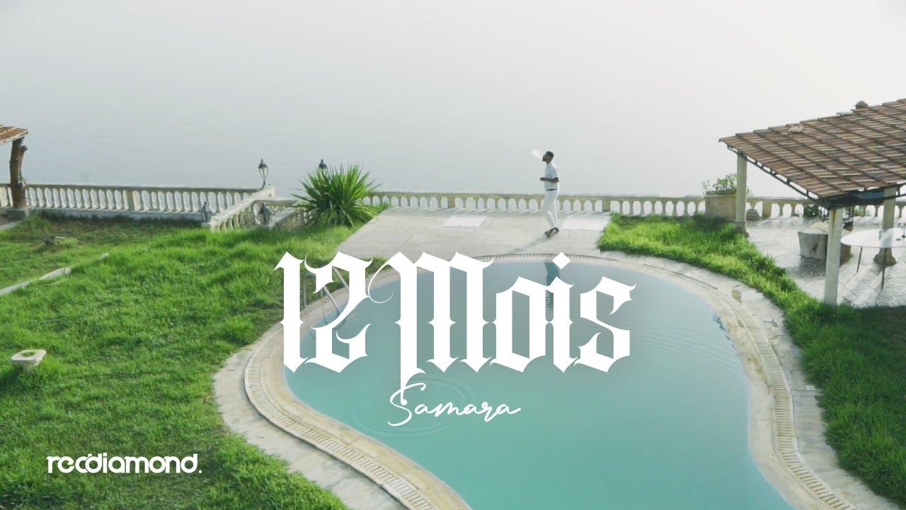 Samara - 12 Mois