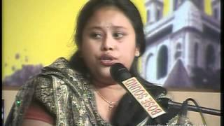 8 Silpi Das Bardhaman Utsav 2012 Day5 25 01 2012