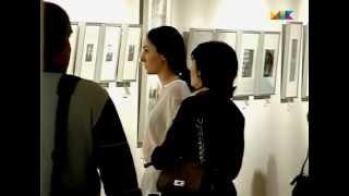 Форпост Русской Фотографии - выставка.(, 2013-03-06T07:30:17.000Z)