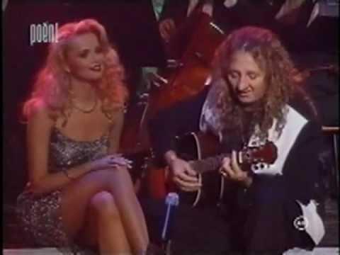 Zámbó Jimmy és Orbán Józsi - Lányok szivében lakom (2000)