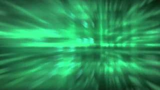 Taranaki by Nucleus from Elastic Rock