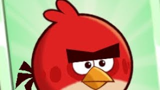 Just some Angry Birds 2