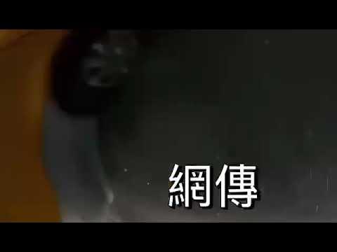 台灣 北宜 生死一瞬間 計程車