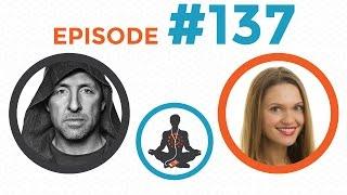 Podcast #137 - Hashimoto