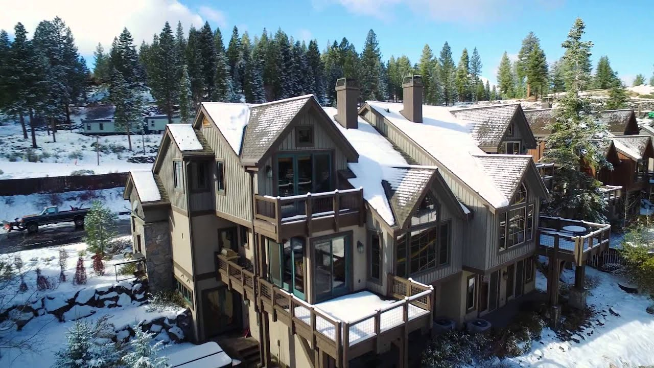 cabins management in cabin tahoe company south property lake
