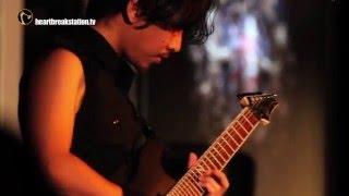 NEMESIS - Angkara ( Live )