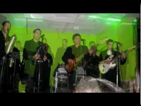 SONIDO CARACOL CUATRO ROSAS www.sonidocaracol.net