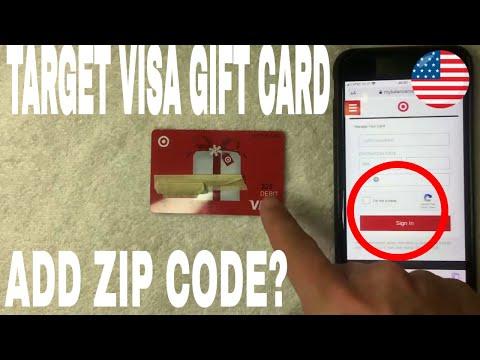 ✅-how-to-add-register-zip-code-to-target-visa-gift-card-🔴