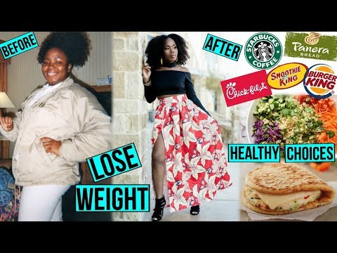 healthy-fast-food-meal-options-|-how-to-order-on-the-go-&-lose-weight!