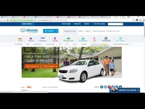 auto-insurance-quote