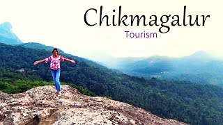 Chikmagalur Tourism - Places to Visit & Things to Do thumbnail