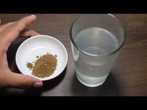 natural-cure-remedies-heavy-menstrual-bleeding