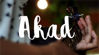 Download Video Akad  - Payung Teduh Cover (Paddhang Tresna Official Cover Keroncong) MP3 3GP MP4