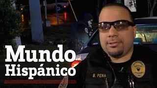 oficial-de-polica-hispano-es-hroe-arrestando-borrachos