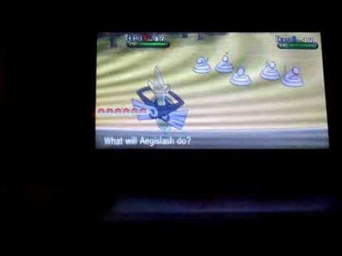 where to find ekans and arbok pokemon x and y youtube
