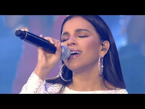 Mariana Rios - Medo Bobo (Maiara e Maraisa)