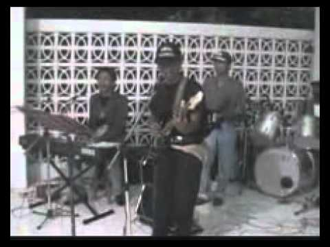 Remaja ABCD - Koes Plus'an Biting Band.flv