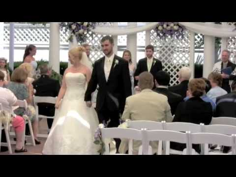 Heather And Dustin Highlights IPod