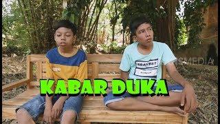KABAR DUKA | KONCO NGAKAK (08/12/19)