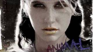 Your Love Is My Drug by Ke$ha (Full song, Download link)