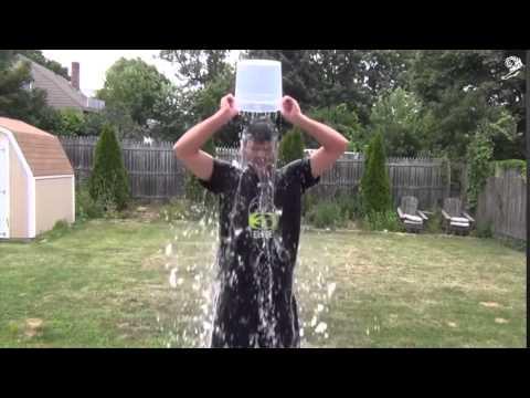 Case Study on Ripple Effects of Ice Bucket Challenge On ...
