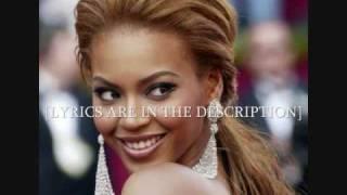Single Ladies (Put a ring on it)- Beyonce (KARAOKE/INSTRUMENTAL)
