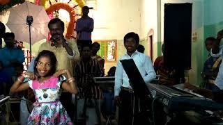 Cover images Kadalakolla orathula song