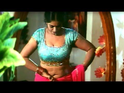 ఇలాంటి వీడియోస్ చుస్తే నైట్ నిద్ర పట్టదు Actress Jayavani Scene | పుత్రుడు