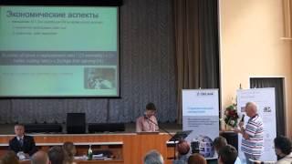 видео Отзывы о компании Агро Инвест Украина