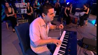 Zdravko Colic - Svadbarskim sokakom - (LIVE) - (Pulska Arena 02.07.2008.)