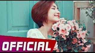 [ Official ] Quay Về Đi - Hòa Minzy ft Nguyễn Minh Cường