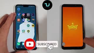 Honor 8X vs Pocophone F1 Speed test/Comparison! Kirin 710 vs Snapdragon 845