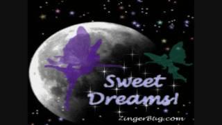 Sweet Dreams Beyonce w/lyrics
