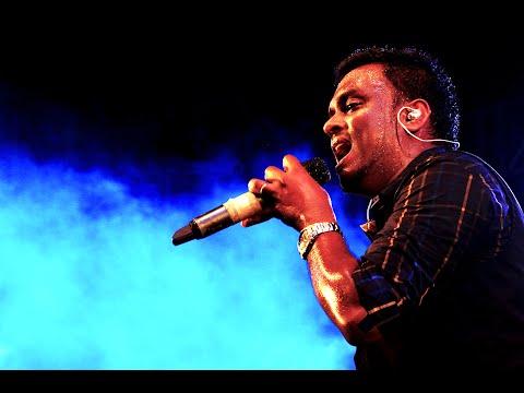 Aavi Thaangappa  Alive Nagercoil Gersson Edinbaro