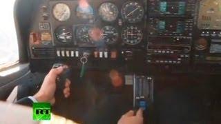 видео Бюджетные авиакомпании европы